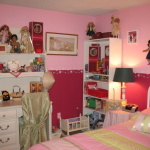 American Girl Bedroom Ideas