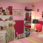 American Girl Bedroom Ideas