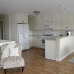Ana White Kitchen Cabinets