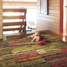 Bedroom Carpet Tiles