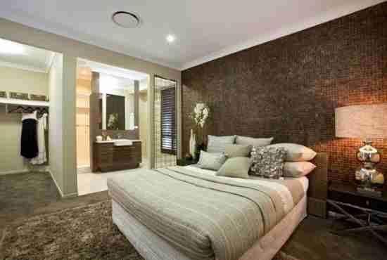 Bedroom Tiles Design Pictures