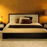 Best Feng Shui Color for Bedroom