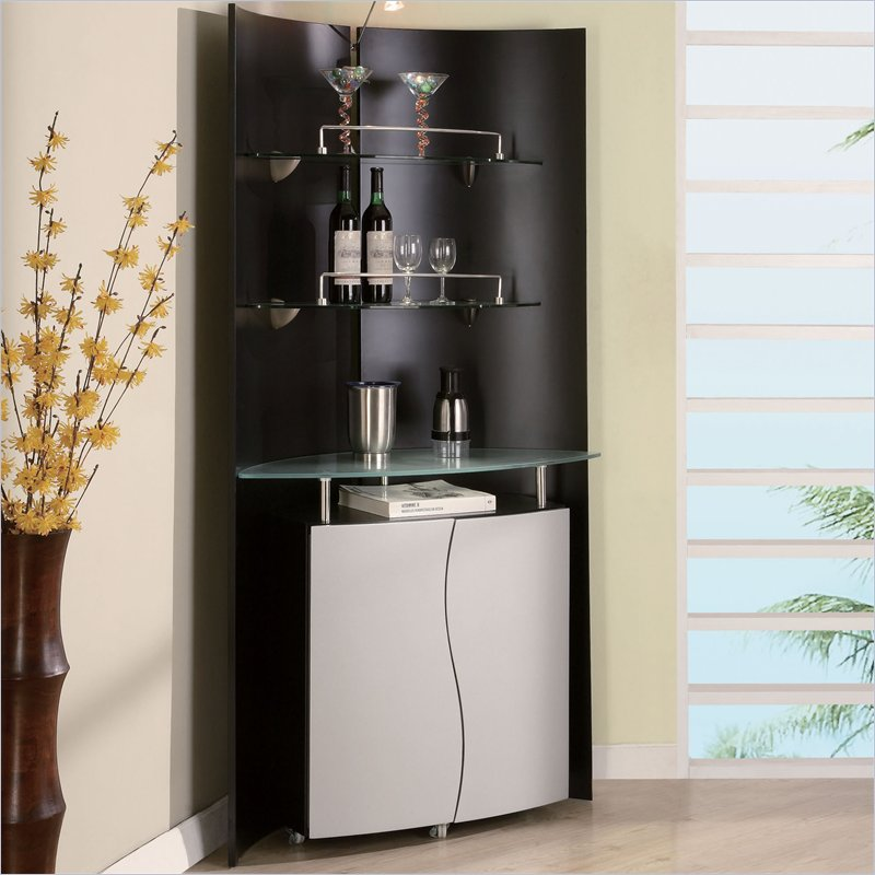 Corner Bar Furniture for the Home