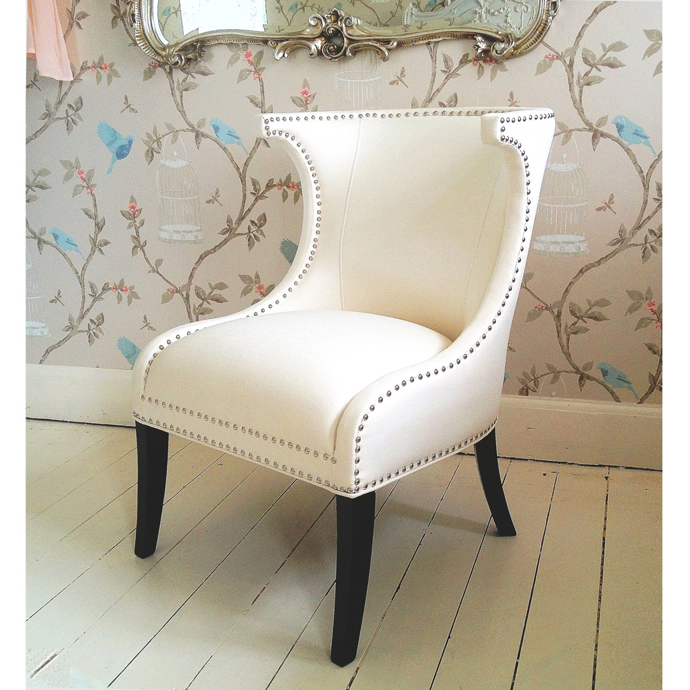 Decorative Chairs for Bedroom