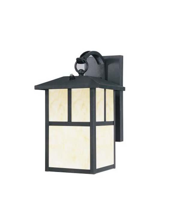 Dusk to Dawn Outdoor Lights Fixtures