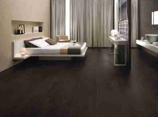 Floor Tiles for Bedroom