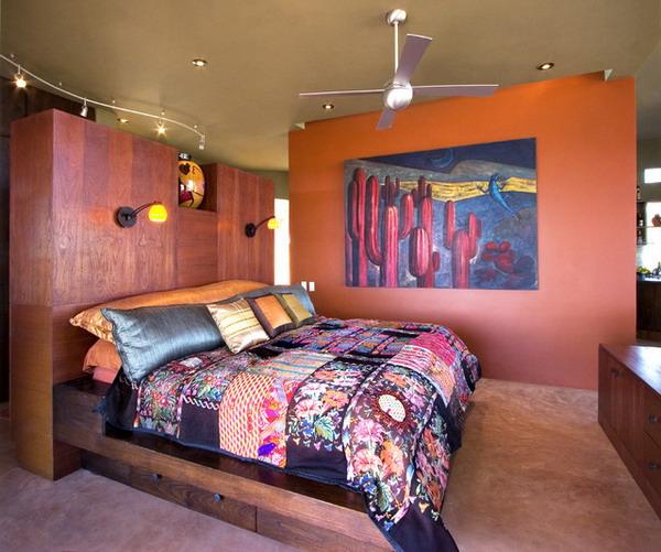 Fun Bedroom Decorating Ideas