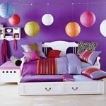Girls Bedroom Ideas Pictures