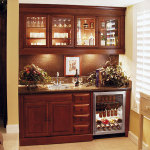 Home Wet Bar Furniture