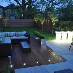 Hubbell Outdoor Lighting
