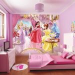 Ideas for Little Girls Bedroom