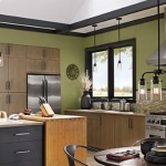 Kichler Kitchen Lighting
