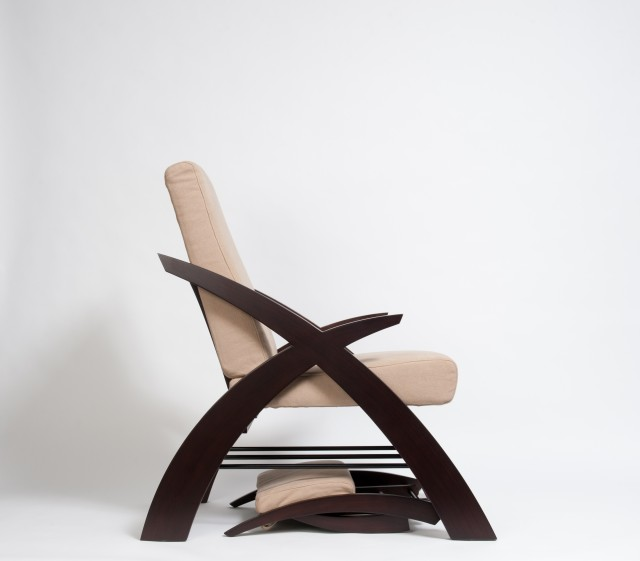 Kids Reading Chair for Bedroom