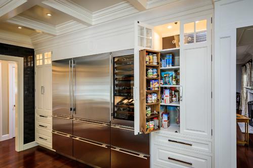 Kitchen Pantry Cabinet Ikea