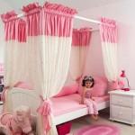 Little Girls Bedroom Ideas Pictures