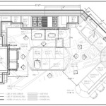 Luxury Kitchen Floor Plans