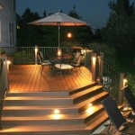 Malibu Outdoor Lighting Replacement Parts
