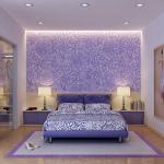 Nice Bedroom Colors