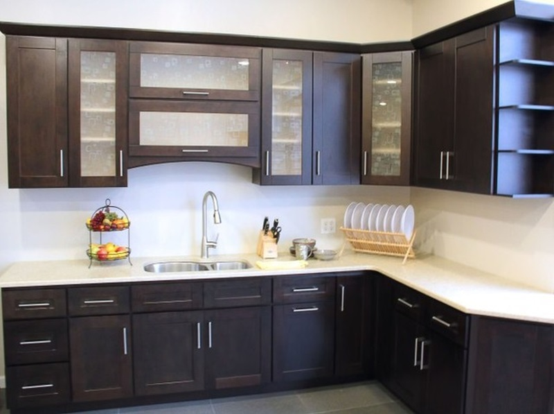 Painting Kitchen Cabinets Hardware