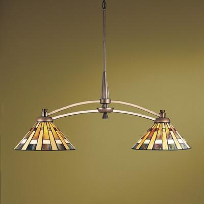 Tiffany Pendant Lights Kitchen