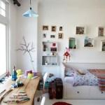 Toddler Boys Bedroom Ideas UK