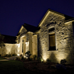 Troy Landscape Lighting