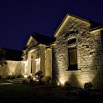 Troy Landscape Lighting