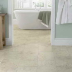 Bathroom Floor Tile Patterns Pictures