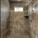 Bathroom Shower Tile Ideas Photos