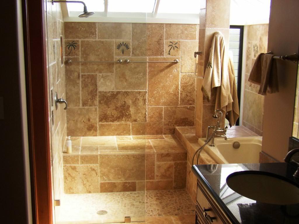 bathroom tile ideas on a budget  decor ideas