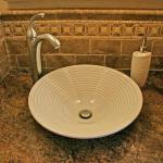 Bathroom Tile Remodeling Ideas