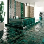 Best Bathroom Tile Ideas