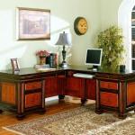 Best Home Office Desk Chair
