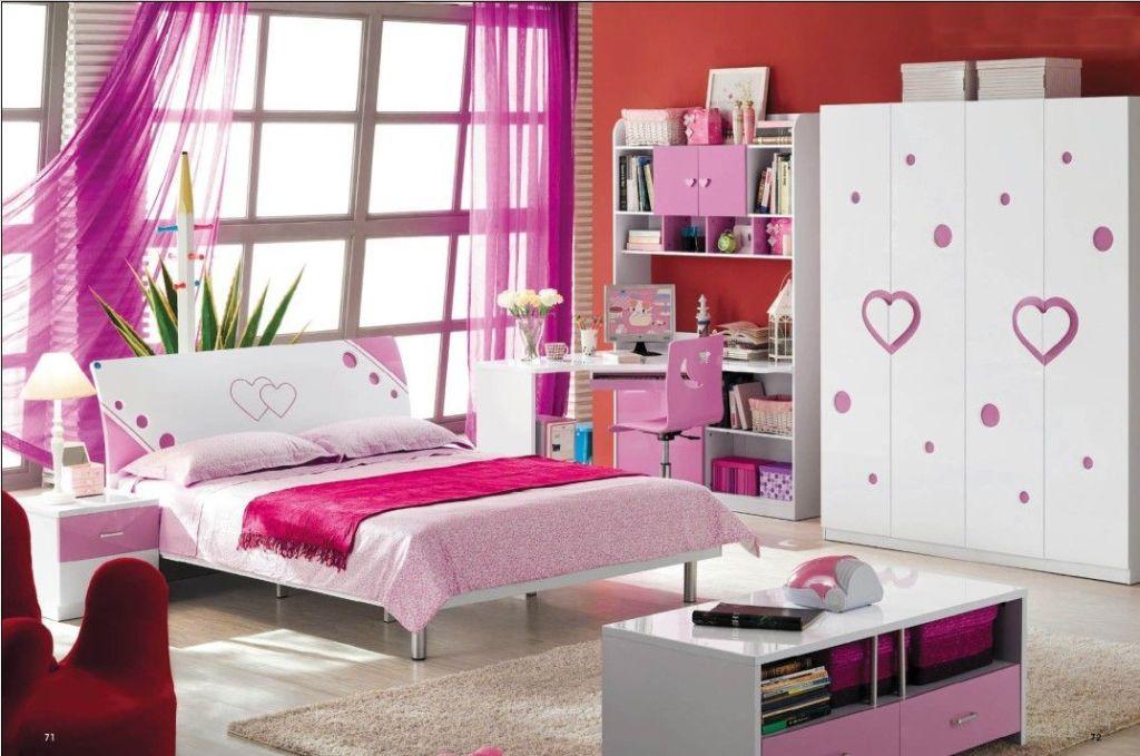 best kids bedroom furniture canada  decor ideas