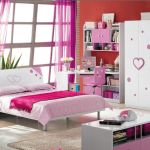 Best Kids Bedroom Furniture Canada