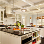 Best Kitchen Remodel Ideas