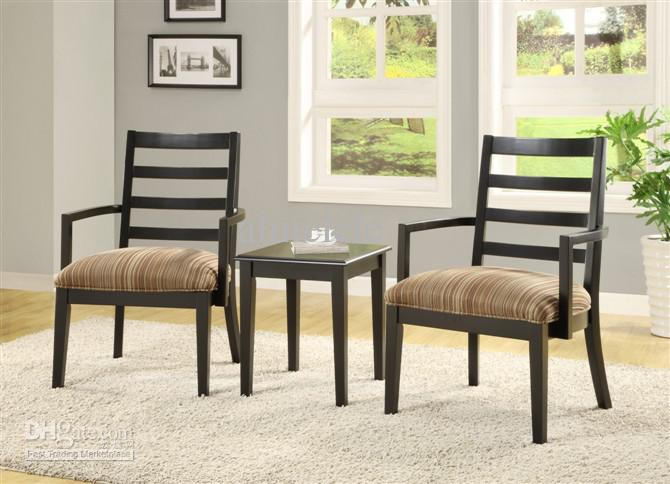Chair Side Tables Living Room