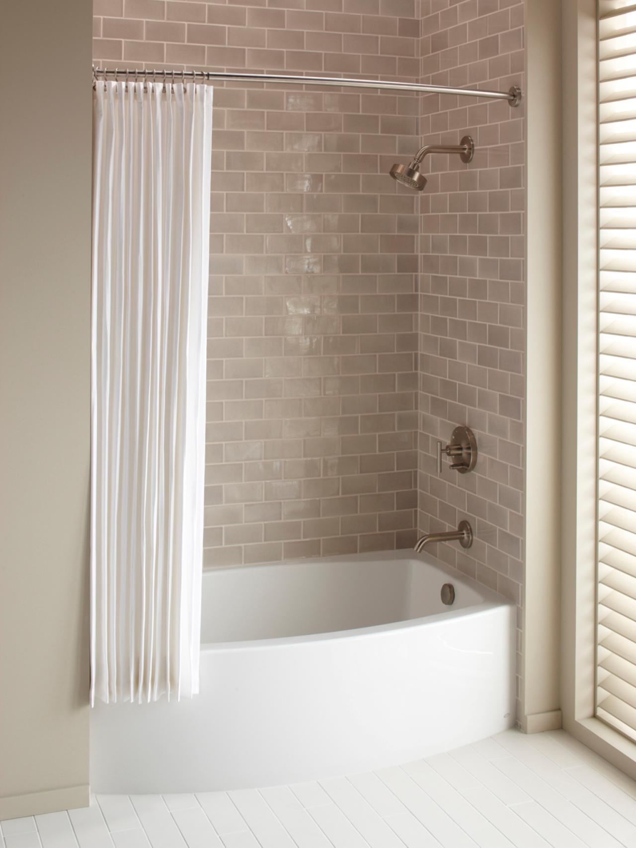 Cheap Bathtubs And Showers Decor Ideasdecor Ideas