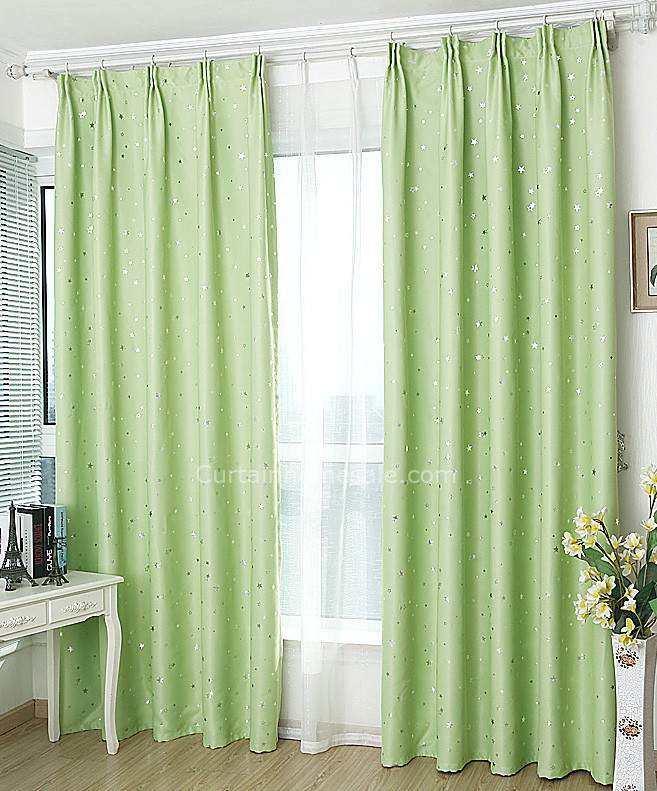 Cheap Bedroom Curtains UK