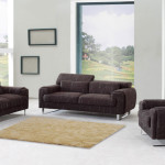 Cheap Contemporary Sofa