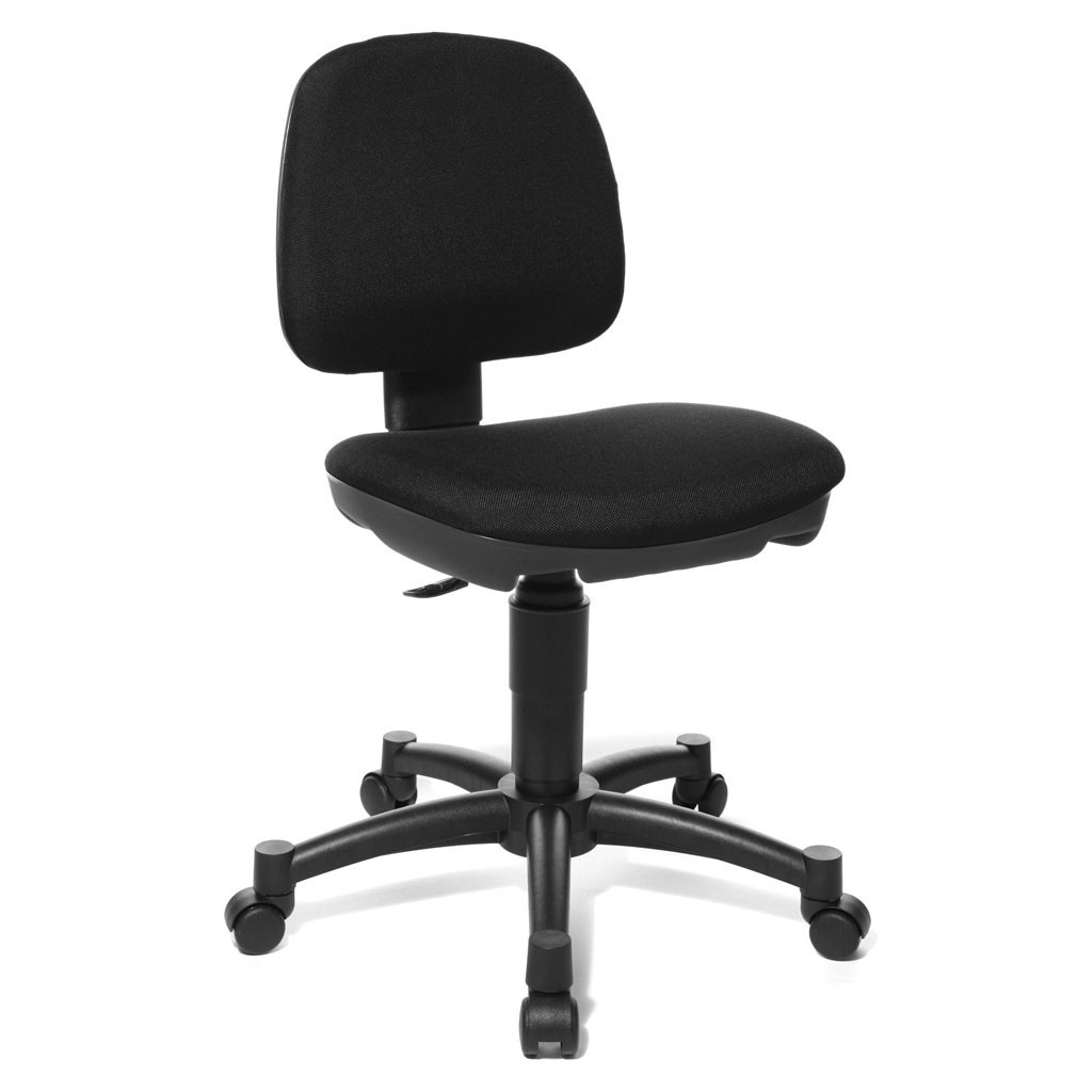 Cheap Home Office Chairs
