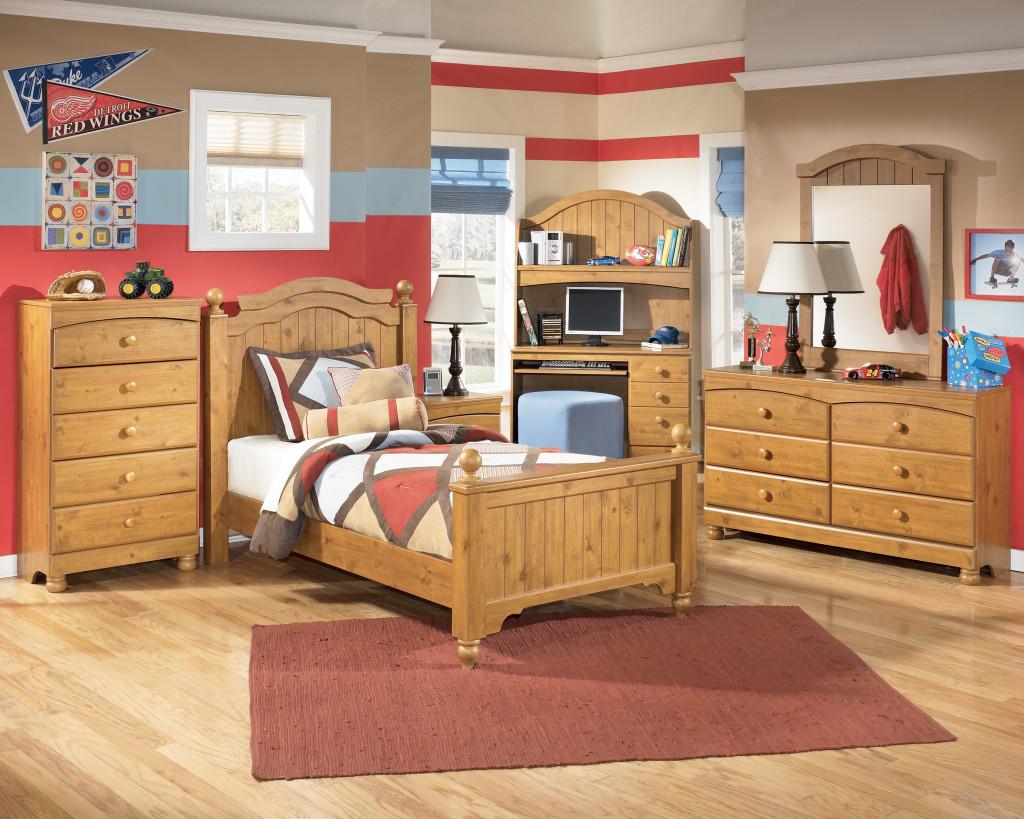 Cheap Kids Bedroom Furniture Sets Decor Ideas