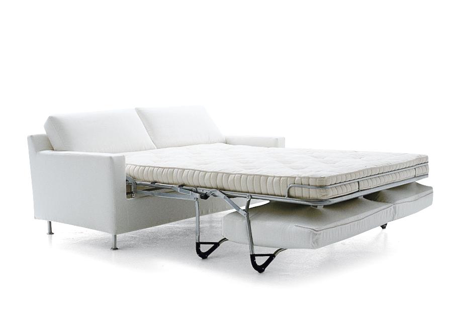 Contemporary Sofa Beds UK