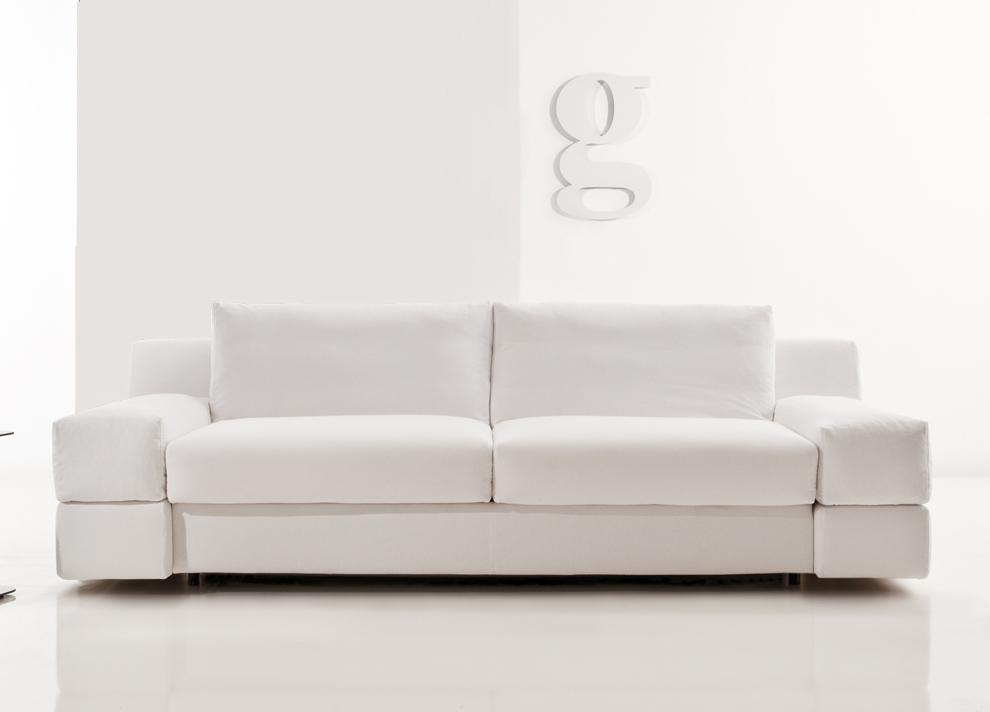 Contemporary Sofas UK