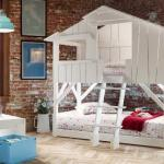 Cool Kids Bedroom Furniture Melbourne