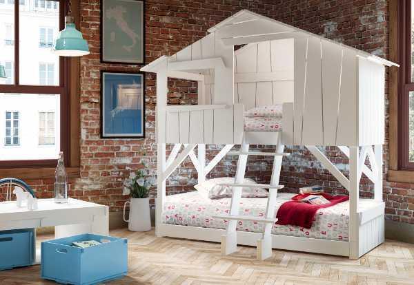Cool Kids Bedroom Furniture Melbourne
