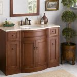 Discount Bathroom Vanity Cabinets