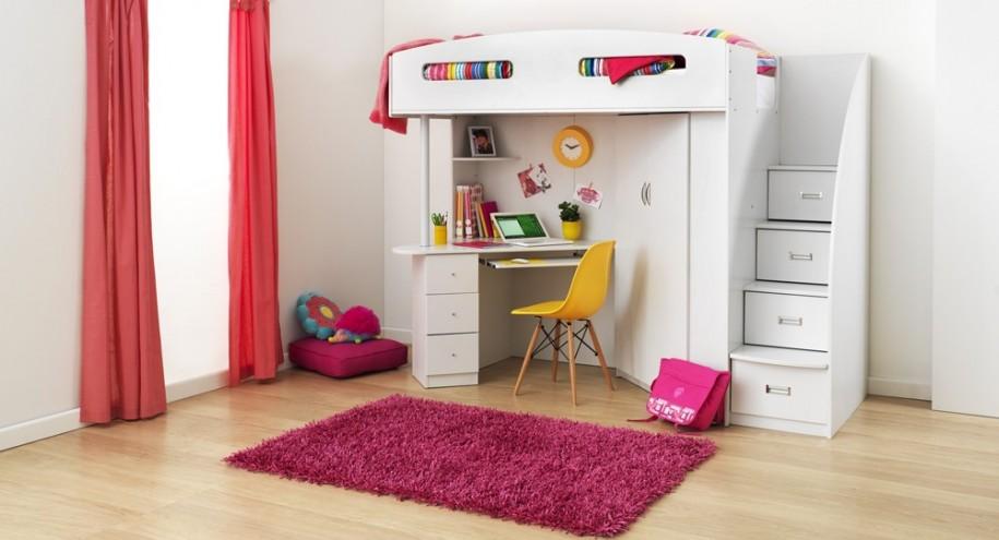 Discount Childrens Bedroom Furniture Australia
