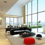 Elegant Living Room Designs