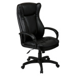 Home Depot Office Chairs